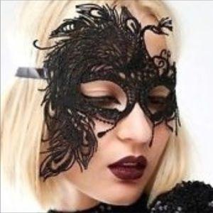 Masquerade Mask💖💖SALE!!💖💖